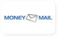pay_moneymail